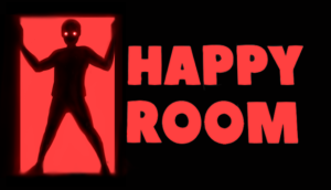 Happy Room Android